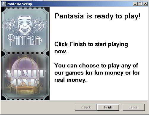 Pokerstars mobile download